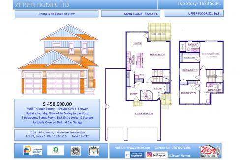 19-032 Feature Sheet Sheet1 Sheet1-page-001