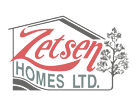 zetsen logo transparent